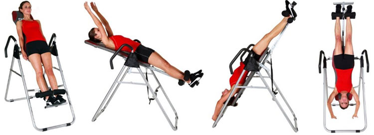 body-champ-deluxe-inversion-table-2